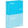 Ableton Live 10 Standard EDU