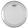 Code CNBL22 New Blast 22″ coated drumhead