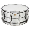 Ludwig LM402 Supraphonic Snare