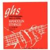 GHS Professional STR MAN LE SS R 011-040