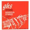 GHS Professional STR MAN LE SB R 011-040