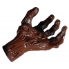 GuitarGrip Carved Ent-Wistle L