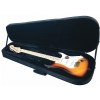 Rockcase 20803B soft case for Strat-type electric guitar