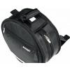 Rockbag 22544 DL