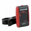 RockTuner CT9  chromatischer Stimmgerät