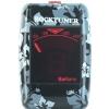 RockTuner Clip Tuner UKU