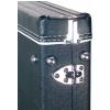 Rockcase RC 10625 aktive Box