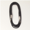 RockCable 30205 Gitarrenkabel