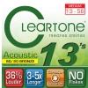 Cleartone STR AKU 13-56 Bronze