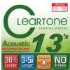 Cleartone STR AKU 13-56 Phospore Bronze