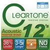 Cleartone STR AKU 12-53 Phospore Bronze