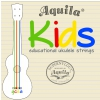 Aquila Kids STR UKU
