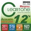 Cleartone STR AKU 12-56 Bluegrass
