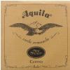 Aquila New Nylgut STR CUATRO NT BF#DA