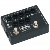 Dunlop MXR M-80 Bass DI plus Gitarreneffekt