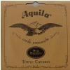 Aquila New Nylgut Timple Canario Set STR Soprano AECG
