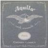 Aquila Perla BioNylon Silver Pl Copper STR CL NT
