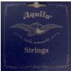 Aquila STR CL 130C 65-66cm