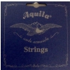 Aquila Guilele/Guitalele String Set High E Tuning