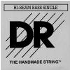 DR B-HIBE-045 High Beam Saite für Bassgitarre