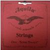 Aquila New Nylgut Oud Set STR OUD Turkish Tuning NT