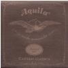 Aquila Ambra 800 Nylgut Silver Pl Copper STR CL