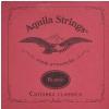 Aquila Rubino STR CL NT