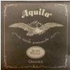 Aquila Super Nylgut STR UKU GCEA Soprano LowG  WND