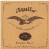 Aquila New Nylgut Minstrel STR BAN5STR MT DGDF#A
