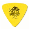 Dunlop 4310 Tortex Triangle Plektrum