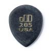 Dunlop 477R205 Jazz Plektrum