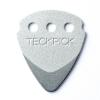 Dunlop 467R TecPick Alu Plektrum
