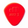 Dunlop 47R1N Jazz I - Plektrum