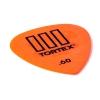 Dunlop 462R Tortex III Plektrum