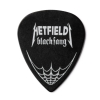 Dunlop PH1120 Black Fang Hetfield Plektrum