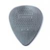 Dunlop 4491 Nylon Max Grip Standard Plektrum