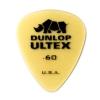 Dunlop 421R Ultex Plektrum