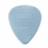 Dunlop 4491 Nylon Max Grip Standard pick 0.60mm