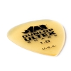 Dunlop 433P Ultex Sharp Plektrum