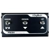 Digitech FS-3X Umschalter