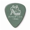 Dunlop 417R Gator Grip Plektrum
