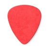 Dunlop 4181 Tortex Plektrum