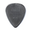 Dunlop 4491 Nylon Max Grip Standard pick 1.00mm