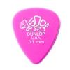 Dunlop 4100 Delrin 0.71 Guitar Pick
