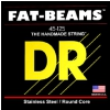 DR FB-45-105 FAT BEAMS Set .045-.105