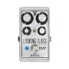 DigiTech DOD Looking Glass - Class-A FET Overdrive