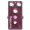 Bogner Burnley Gitarreneffekt