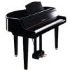 Yamaha GT1 PE fortepian elektroniczny GranTouch B-Stock