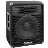 Carvin Loudspeaker 1230