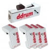 Ddrum Chrome Elite Trigger Kit